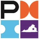 PMI Central Virginia Chapter