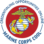 Marines-COOL.png