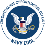 NAVY-COOL-Logo.png