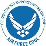 air_force_cool_resized.png